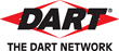 Dart Announces Truck Driver Pay Increases