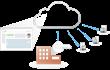 TriTech Corporation Now Offering Cisco Meraki Sales and Service