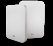 Cisco Meraki wireless access points