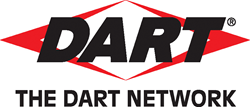 Dart Sets Entry-Level Drivers Up For Success