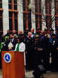 MADD Challenges Nation to Double Down on Drunk Driving as Fatality...