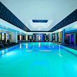 The Award-Winning Careys Manor Hotel Launches Exciting January Special...