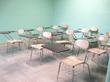 Classroom, Kennedy unit