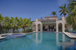 Hot Celebrity Home News: Matt Damon's Miami Beach Mansion Finally...
