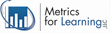 2014 Metrics for Learning Report Reveals Digital Clinical...
