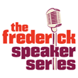 Dave Barry, Dr. Michio Kaku Among Notables in 2015 Frederick Speaker...