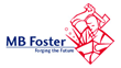 Ability Commerce and MB Foster Partner to Support JDA Direct Commerce...