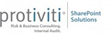 Protiviti Confirmed as Platinum Sponsor of SharePoint Fest - D.C. 2015
