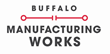 EWI Announces New Hires to Support Buffalo Manufacturing Works
