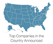 Best Home Alarm Systems Companies in the Country List Now Available -...