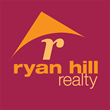 Ryan Hill Realty Joins Leverage Global Partners As Exclusive Chicago...