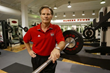 Volt Athletics Appoints Strength Coach Legend Boyd Epley as the Chair...