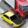 New Brochure from skgames Reveals Features of Traffic Racer Game App