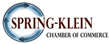 Spring-Klein Chamber of Commerce Announces New Website