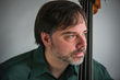 "Bassist/composer Mark Wade, who debuts Feb. 17 with ""Event Horizon."""