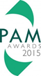 Convergent Wealth Advisors Nominated For Several PAM Awards