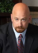 Personal Injury Lawyer Andrew Y. Wnston