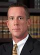 Personal Injury Lawyer John Lawlor