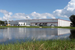 Eckler Industries, Inc State-of-the-Art Warehouse/Distribution Center...