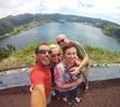 ToursByLocals Serves Quarter Million Travellers