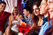 Gateway Tip: Calculate Alcohol Content to Avoid Party-Related Peril