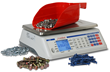 New C Series Portable Counting Scales