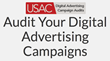 US Audit Corp. Announces Digital Advertising Campaign Audit Service That Enables Customers To Get Their Money Back For Fraudulent Expenditures