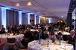 Narconon Southern Europe Welcomes Dignitaries, Awardees and Graduates...