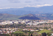 BuySurety.com Expands to California, Opens Surety Bond Office Near Los...
