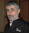 Boris Yamnitsky