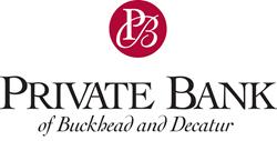Private Bank of Buckhead & Decatur