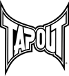 Tapout, AllStar Brands,  Axxess Pharma, TapouT muscle recovery, Nutritional Products International