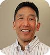 San Jose, CA Dentist, Dr. Les M. Wong Now Offers a Less Invasive Gum...