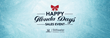 "Stillwater Honda Dealer Celebrates the ""Happy Honda Days"" with Special..."