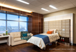 BOKA Powell Completes $98 Million Forest Park Medical Center San...