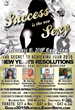 Financial Strategist Glenn Davis, Jr. to Make Keynote Speech at a...