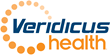 Veridicus Health Acquires St. Louis Based Global Pharmaceutical Solutions