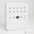 SlimDMX Stand Alone 512 Wall Controller
