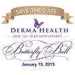 Derma Health Celebrates 10 Years of Helping People