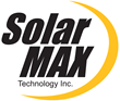 SolarMax Technology, Inc