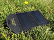 SunJack 7 Watt Solar Panel