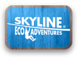 Skyline Eco-Adventures Raises Over $7500 for Maui Children's Charities...