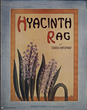 Illustrated Cover of Hyacinth Rag