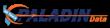 Paladin Data Systems Celebrates Its 20th Anniversary