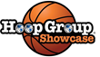 Hoop Group's NJ Tip Off to Take Place in West Orange This Weekend