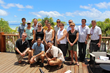 Tetiaroa Society Establishes Scientific Advisory Board to Plan Major...