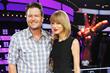 CelebExperts Announces Its Top Celebrity Endorsements of 2014