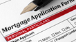 Mortgage Applications Being Released Soon