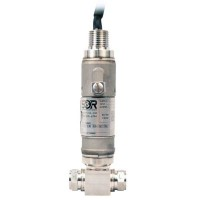 815DT Smart Differential Pressure Transmitter