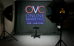 OVC, INC. Attorney Photo Services